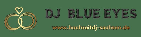 💍 Hochzeit DJ Sachsen