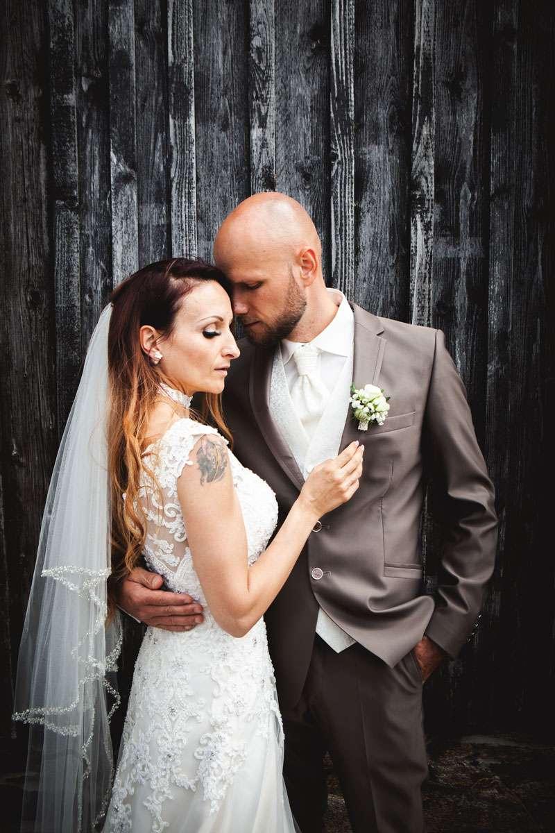 Hochzeit DJ Sachsen Freyhof Freiberg 2018 - Bild 18