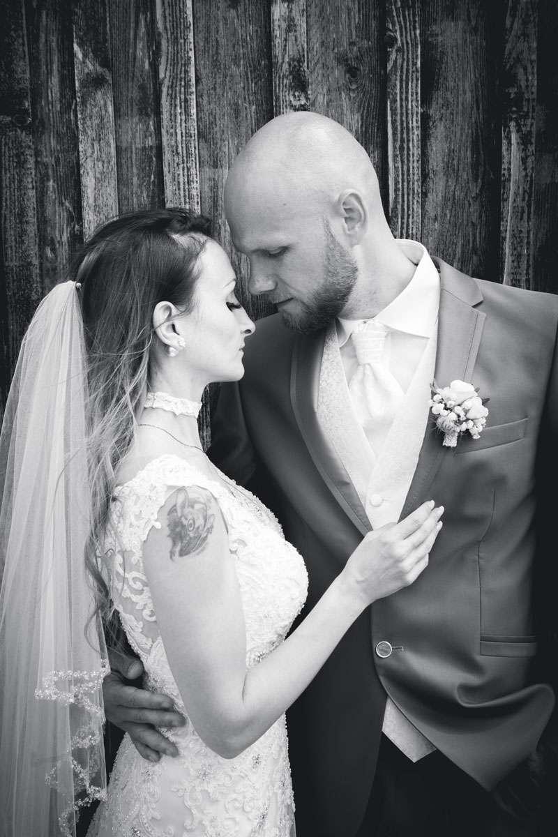 Hochzeit DJ Sachsen Freyhof Freiberg 2018 - Bild 19