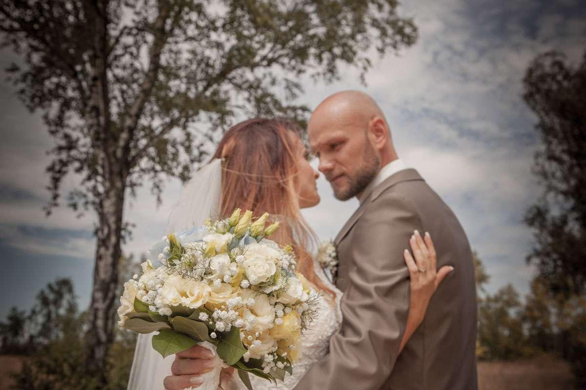 Hochzeit DJ Sachsen Freyhof Freiberg 2018 - Bild 25