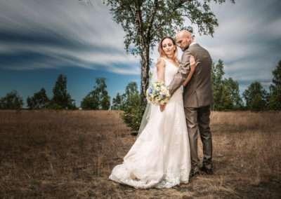 Hochzeit DJ Sachsen Freyhof Freiberg 2018 - Bild 27