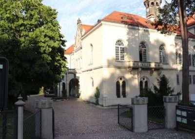 Hochzeit DJ Sachsen Hochzeit Schloss Waldenburg 2019 - Bild 90