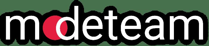 modeteam Logo